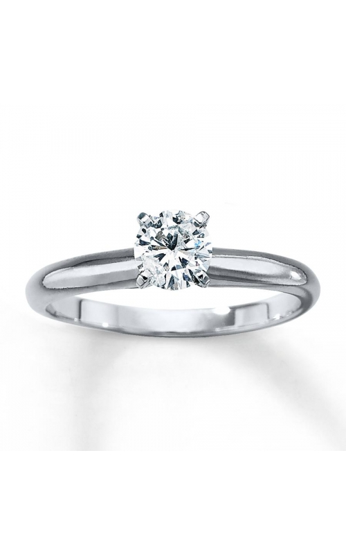 040SOLITAIRE product image