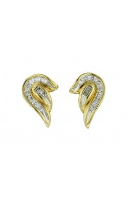 Diamond Earrings - Other's image