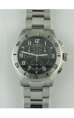Watches - Men's's image