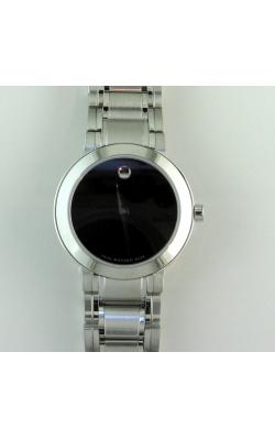 Watches - Ladies's image