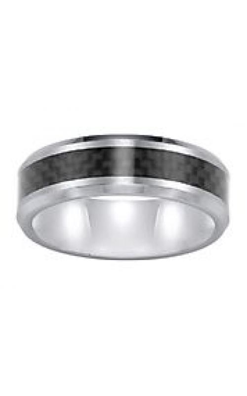 112675CG00 product image