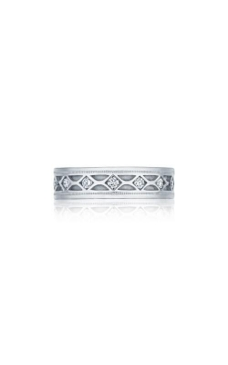 Diamond Bands - Men's image