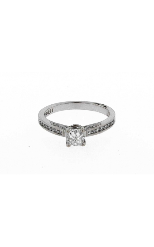 012047 product image