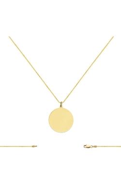 Gold Pendants/Necklaces's image