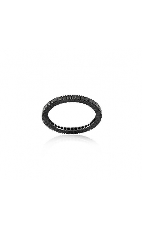 140270 product image