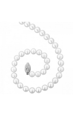 Color Necklaces's image