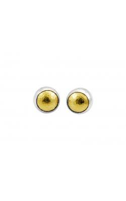 Silver Earrings's image