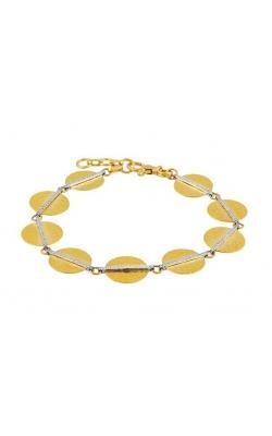 Gold Chain/ bracelets's image