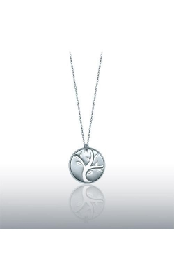 Silver Pendants/ Necklets's image