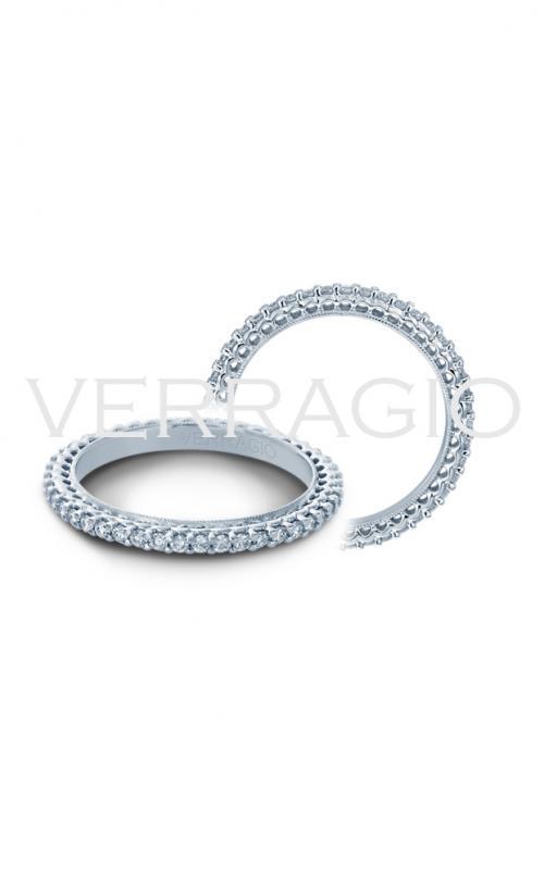 V920W13 product image