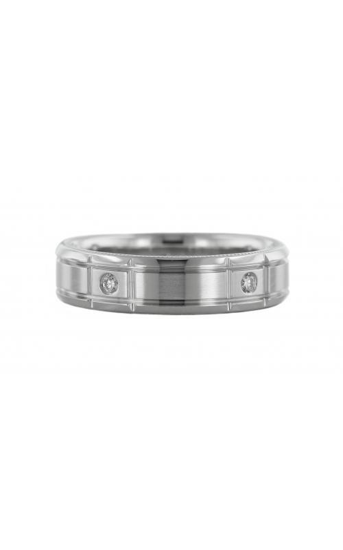 VWD6928 product image