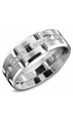 Diamond Bands - Men's image