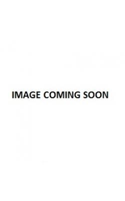 AS15CIB02RG product image