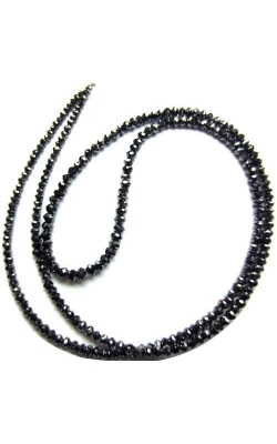 BLACKDIAMONDNECK product image