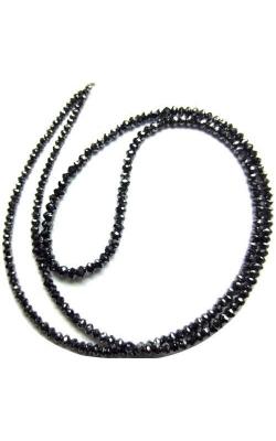 BLACKDIAMONDNECK product image