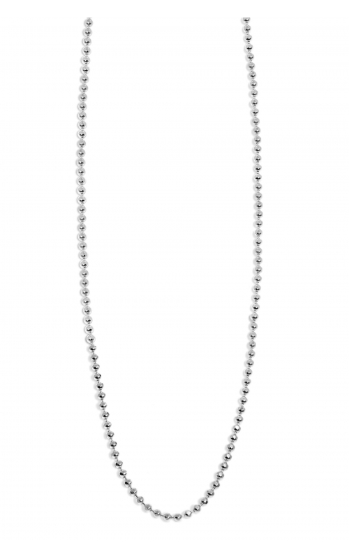 CHAIN16HS product image
