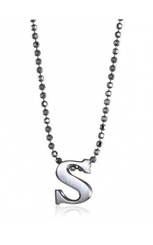 NLETTERSSCHAIN16H product image