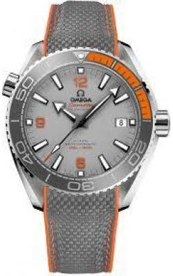 O21592442199001 product image