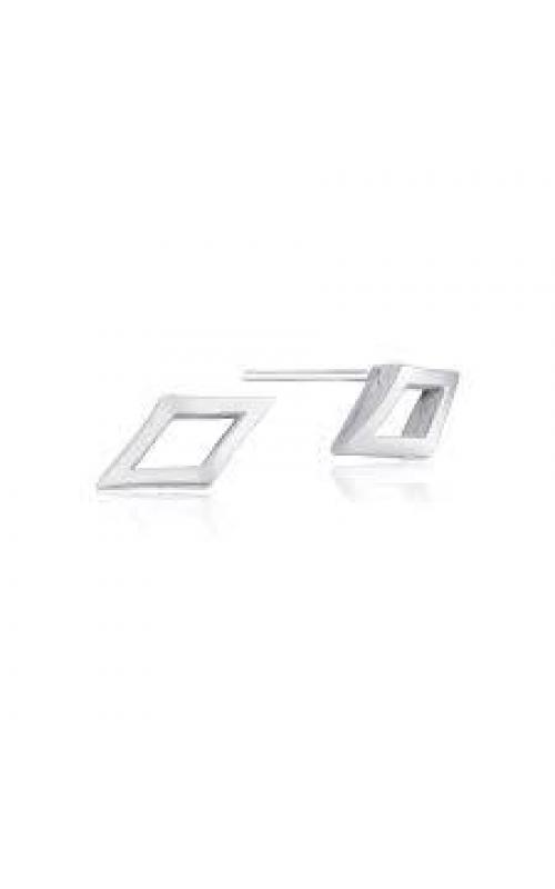 SE228 product image