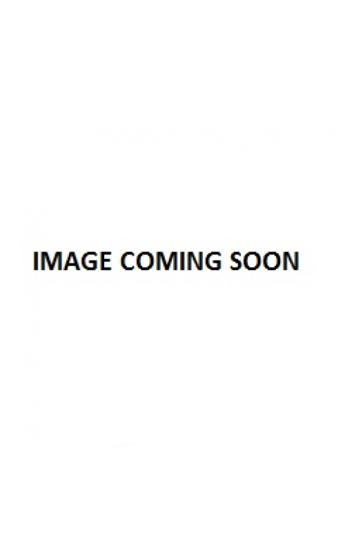 SVOV7394 product image