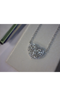 Diamond Necklaces & Pendants's image
