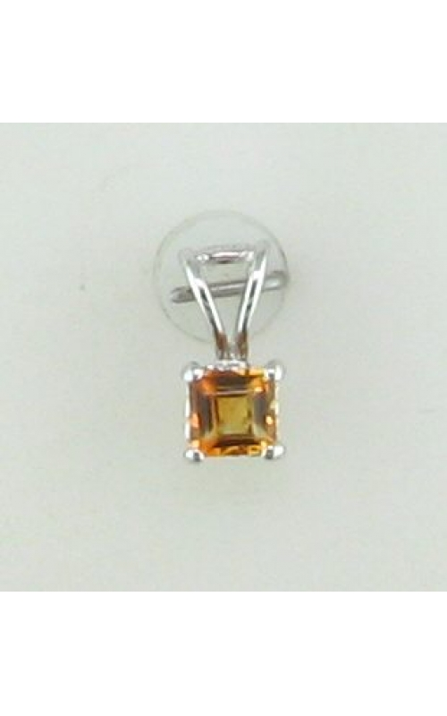 7U22CI16N product image