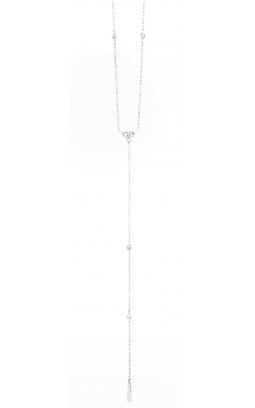 HFNTRIL00428W product image