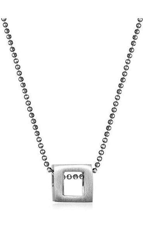 NELSQRSCHAIN16HS product image