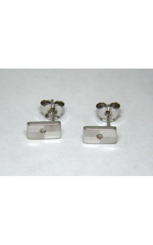 320114 product image