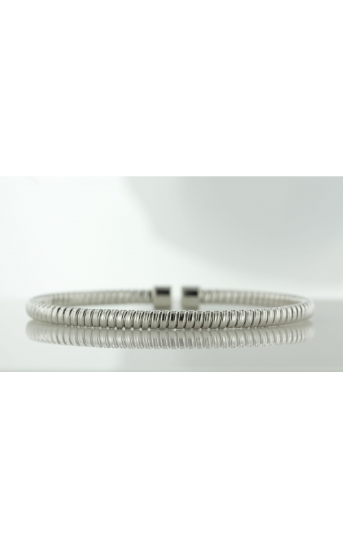 130262 product image