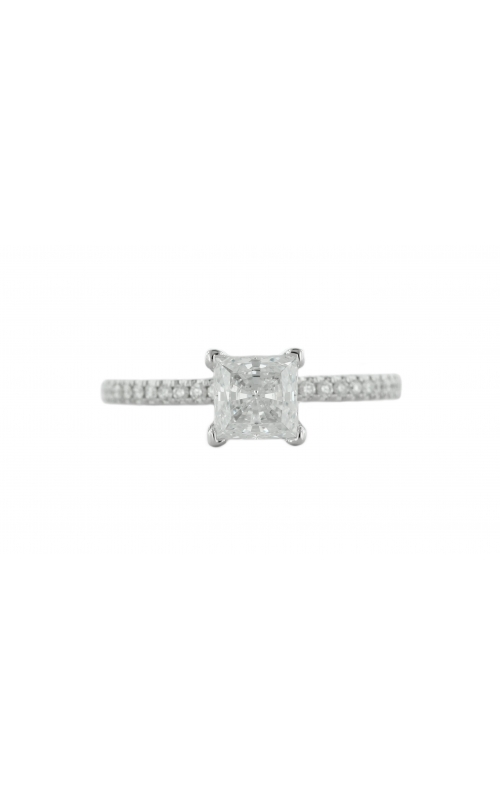 013068 product image