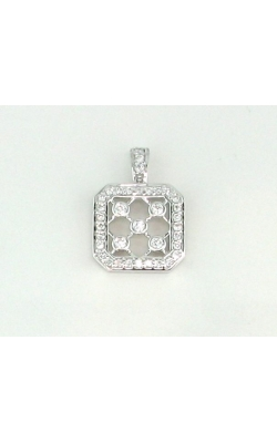 110154 product image