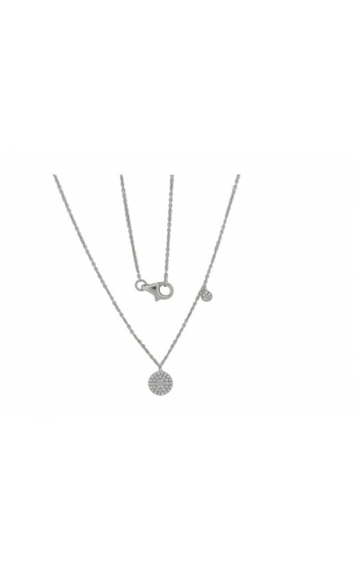 120393 product image