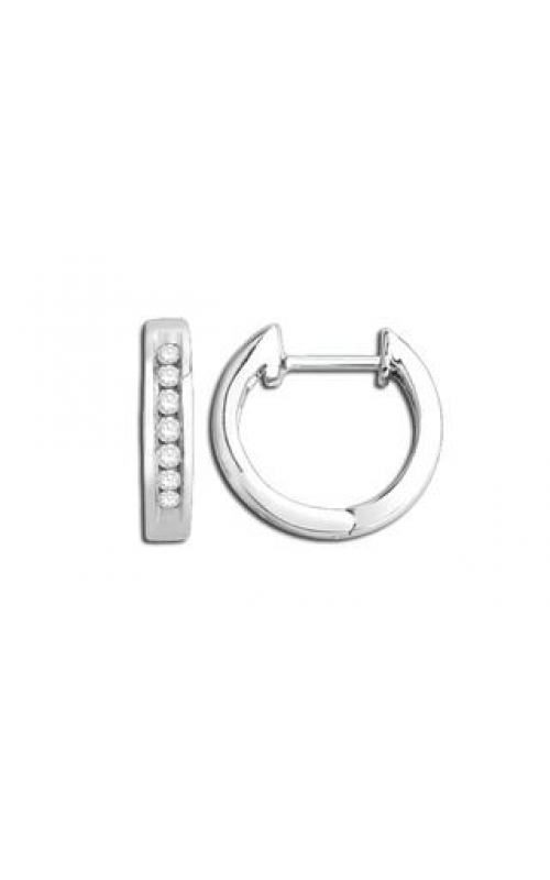 090974 product image