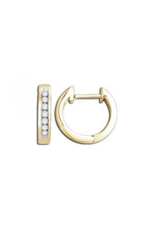 091024 product image