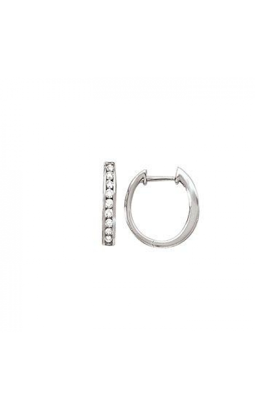 091057 product image