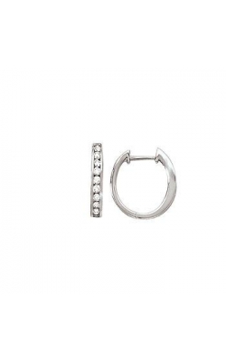 091075 product image