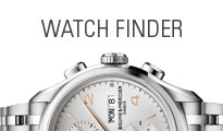 Watch Finder